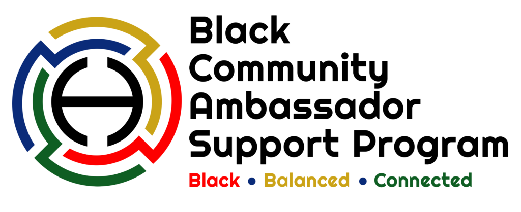 Black Community Ambassador Program Provides Mental Health Support for Activists and Others in Ohio's African-American Community